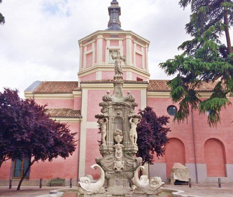 Maravillas ou Malasaña: un quartier, deux visages