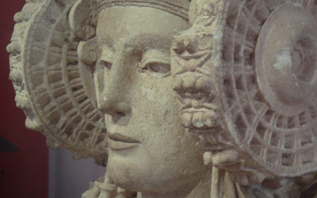 Réouverture Archéolgique: Atapuerca-Alhambra