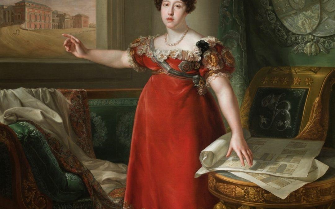 """La exposición """"Museo del Prado 1819-2019"""": arranca el bicentenario"""